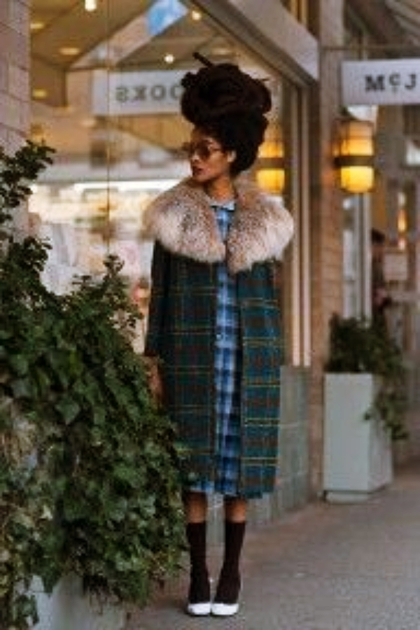 Best-Street-Fashion-Ideas-For-Black-Women