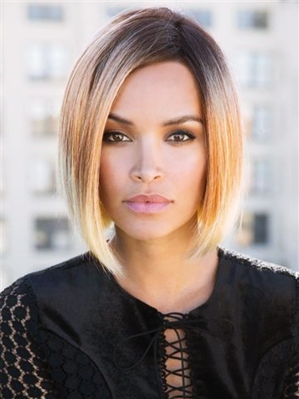 Bob-Cut-Hairstyles-For-Black-Women
