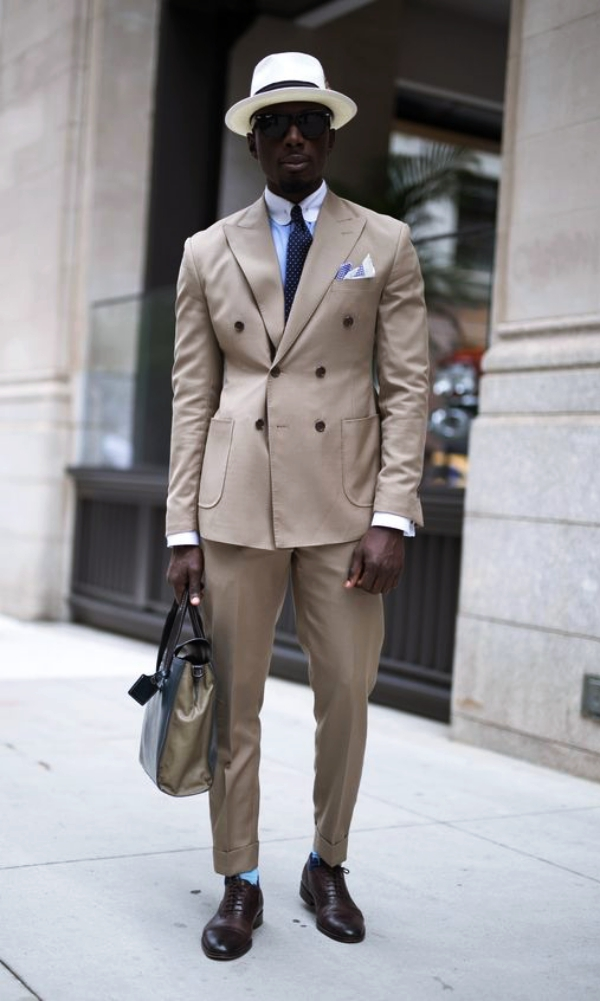 Formal-Dress-Ideas-For-Black-Men