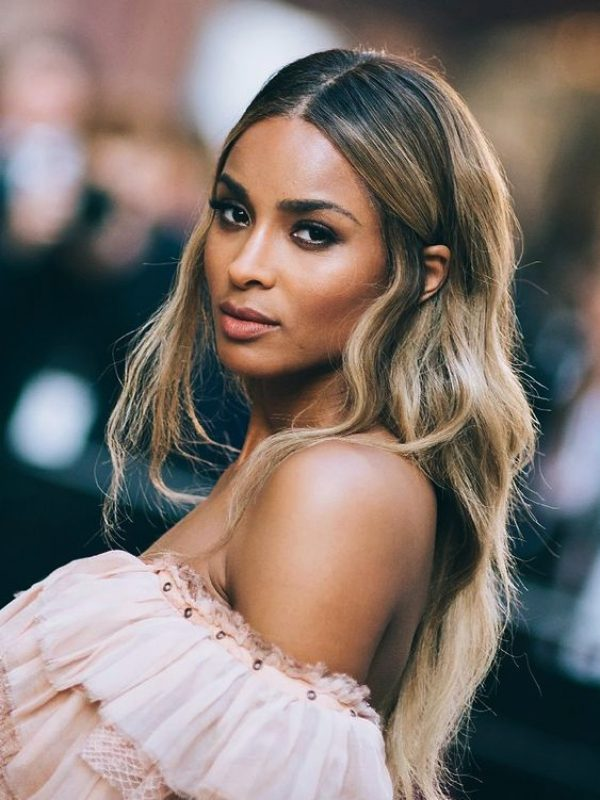 Hair-Color-Ideas-For-Black-Women