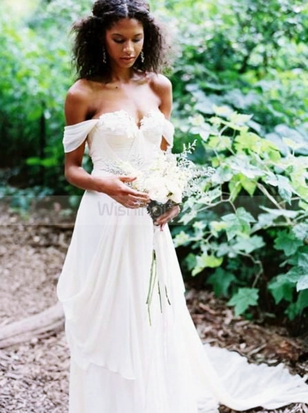 Wedding-Dress-Ideas-For-Black-Women