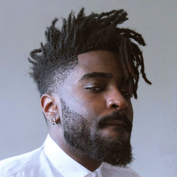 Best-Hairstyles-For-Black-Men