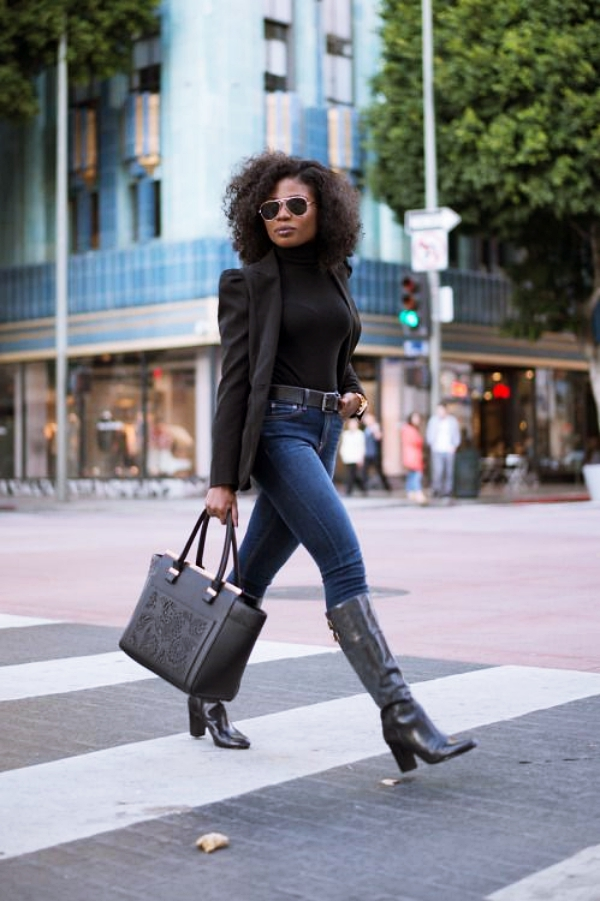 Most-Swag-Outfits-For-Black-Women