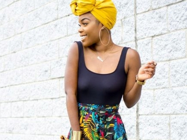 c2602778413 40 Most Swag Outfits For Black Women - Made For Black