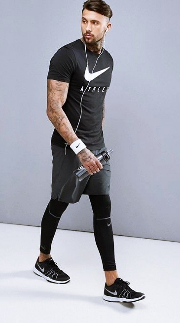 Sports-Outfits-For-Black-Men